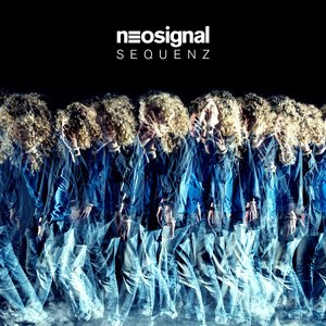 Image for 'Sequenz (Mefjus Remix)'
