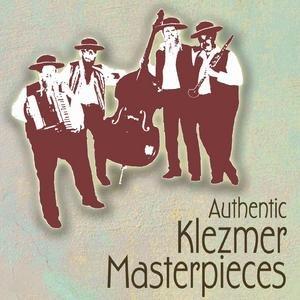 Image for 'Der Rebbe zingt'