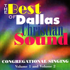 Immagine per 'The Best of Congregational Singing'