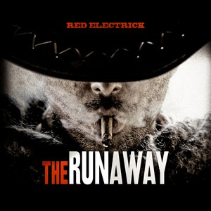 Image for 'The Runaway - Single'