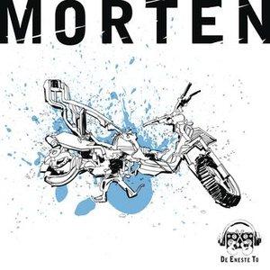 Imagen de 'Morten'