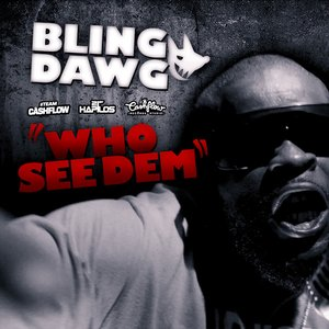 Image for 'Who See Dem - Single'