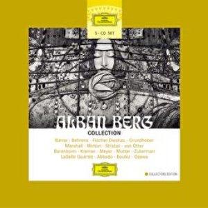 Image for 'Piano Sonata, Op.1'