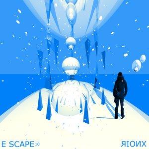 Image for 'E SCAPE 10'