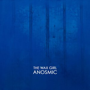 Image for 'Anosmic EP'