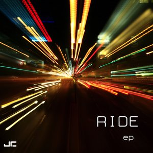 Image for 'Ride EP'