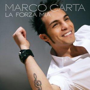 Image for 'La forza mia'