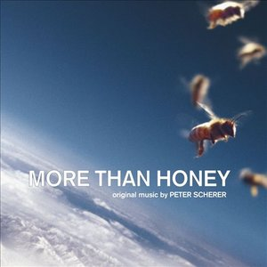 Image for 'More Than Honey'