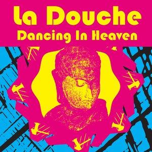 Imagem de 'La Douche'
