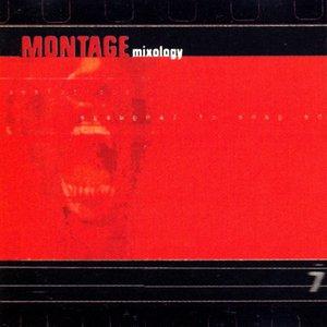 Image pour 'Mixology'