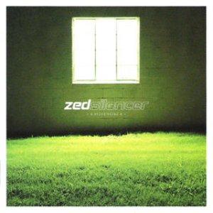 Bild för 'Zed Silencer'
