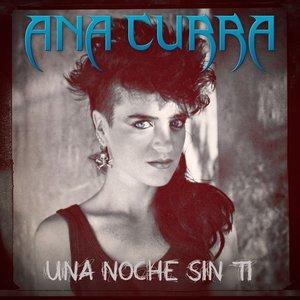 Image for 'Una Noche Sin Tí'