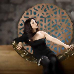 Image for 'Christine Atallah & The Bassalindos'
