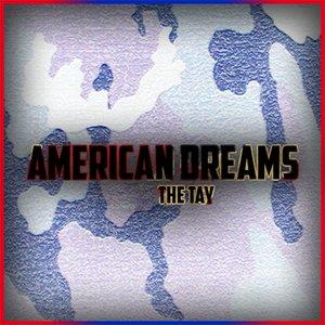 Image for 'American Dreams - Single'