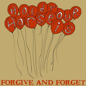 Image for 'Forgive And Forget Single'