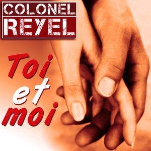 Image for 'Toi et moi'