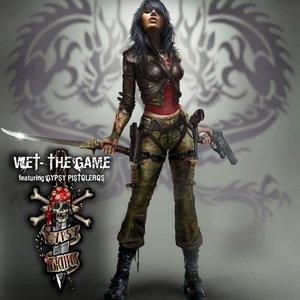 Immagine per 'Wet the Game'