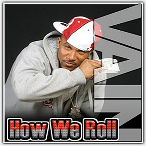 Image for 'How We Roll (Instrumental)'