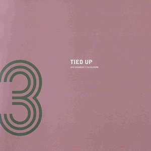 Image for 'Tied Up'