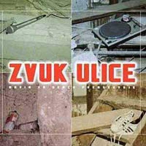 Image pour 'Zvuk Ulice'