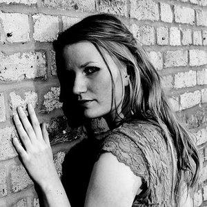 Image for 'Karin Fransson'