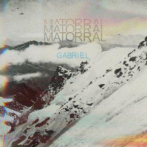 Image for 'Gabriel'