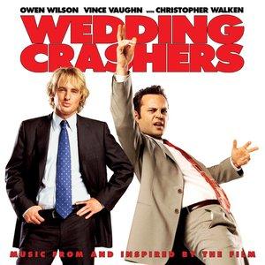 Image for 'Wedding Crashers Soundtrack'