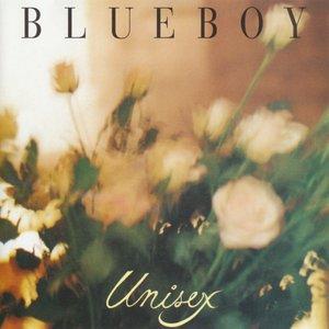 Image for 'Unisex'