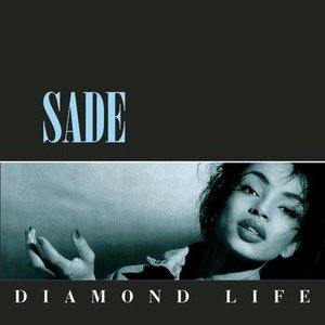 Image for 'Diamond Life/Promise/Love Deluxe'