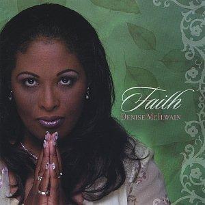 Image for 'Faith'
