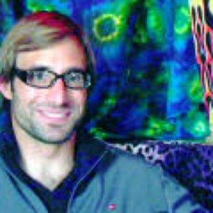Image for 'Matt Kirsch'