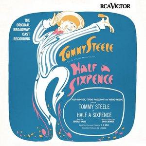Bild für 'Half a Sixpence'