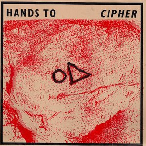 Image for 'Cipher'