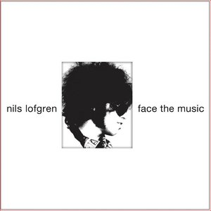 Bild für 'Face The Music'