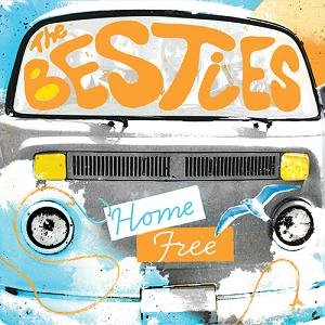 Image for 'Home Free'