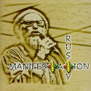 Image for 'Manifestation'