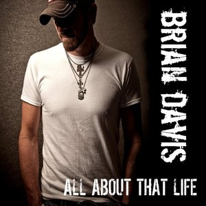 Image for 'All About That Life'