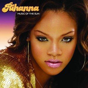 Image for 'Music Of The Sun (U.S. Album Version)'