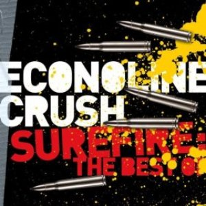 Imagem de 'Surefire: The Best of Econoline Crush'