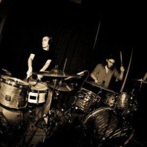 Immagine per 'Joe Acheson Quartet'
