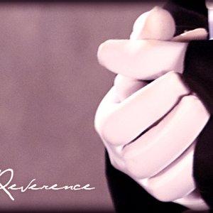 Imagem de 'Reverence'