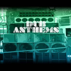 Image for 'Dub Anthems'