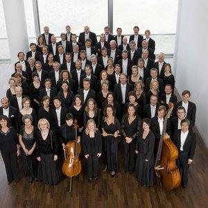 Image for 'Rheinland-Pfalz State Philharmonic Orchestra'