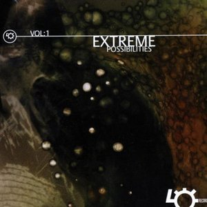 Image for 'Extreme Possibilities'
