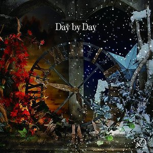 Image for 'Day by Day'