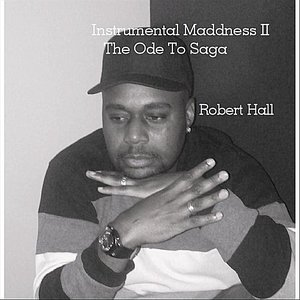 Image for 'Instrumental Maddness II The Ode To Saga'