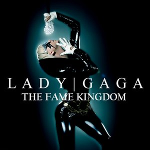 Image for 'The Fame Kingdom'