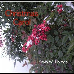Image for 'Christmas Carol'