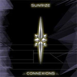 Image for 'Sunrize'