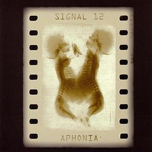 Image for 'Aphonia'